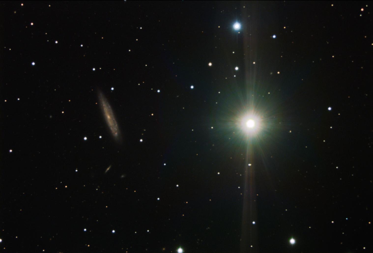 NGC3495