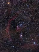 La boucle de Barnard