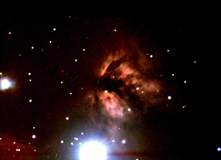 NGC_2024_01
