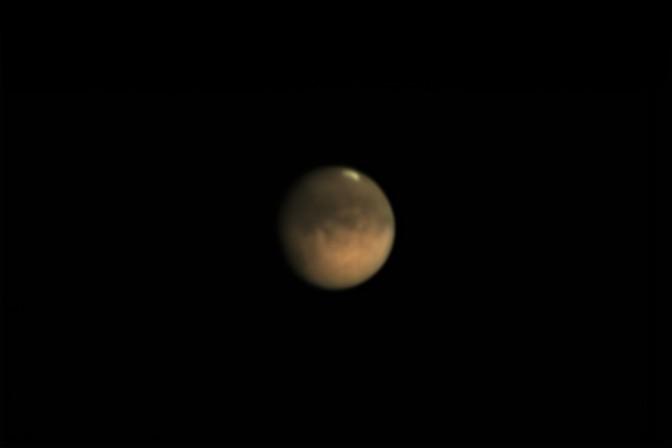 20200918-Mars_003218l.jpg