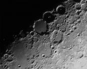 lune mak pro 180