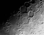 lune mak pro 180 skywatcher