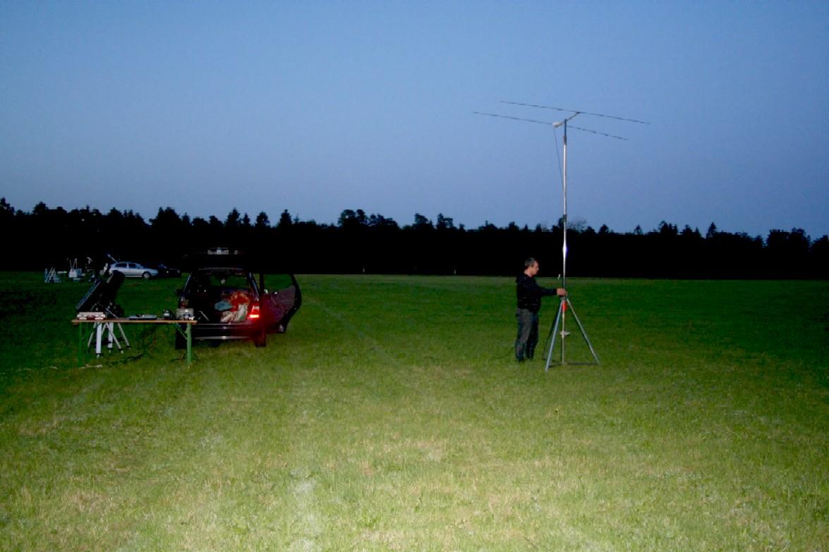 Aspect Scientifique de l'observation des Étoiles Filantes 20090819-IMG_1863.JPG1
