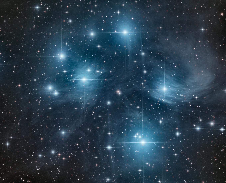 M45-pleiades