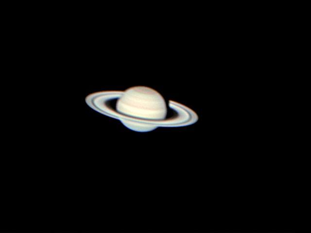 Saturne 110407