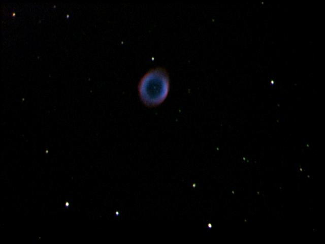 M57 Sarolay