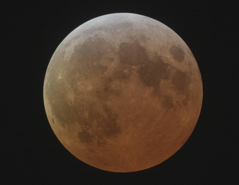 Eclipse - DDP