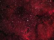 IC1396 à 1200pix