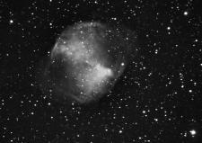 M27 Nebuleuse planetaire