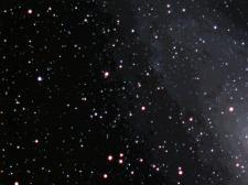 M31 La Géronstère